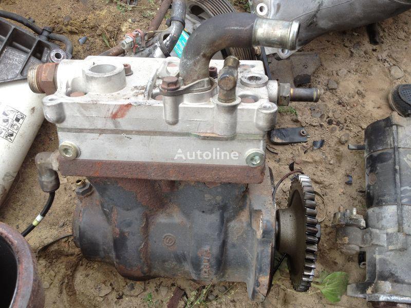 Renault j24tf 5158 Motor für RENAULT 450dxi LKW