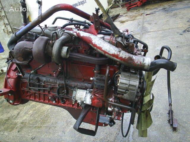 Renault MIDR060226V Motor für RENAULT MIDLUM/MIDLINER LKW
