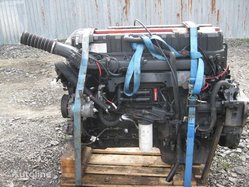 Renault Magnum DXI 440 Motor für RENAULT Magnum DXI 440 Sattelzugmaschine