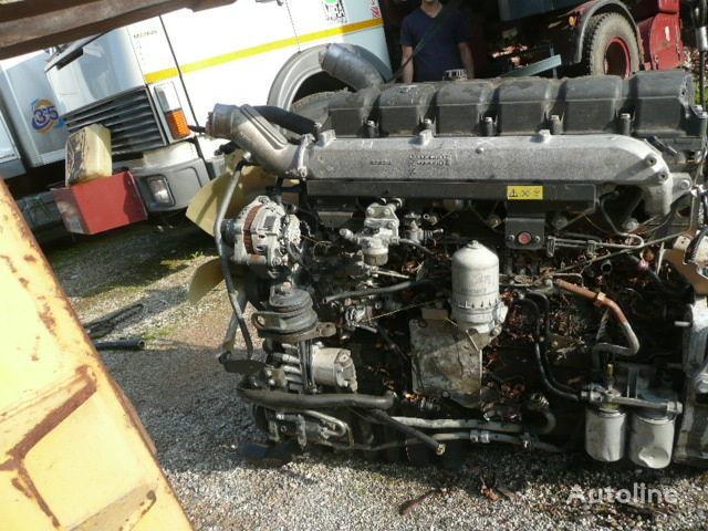 Renault DCi 11 DCi 370/420 Premium Motor für RENAULT Premium DCi  11 LKW