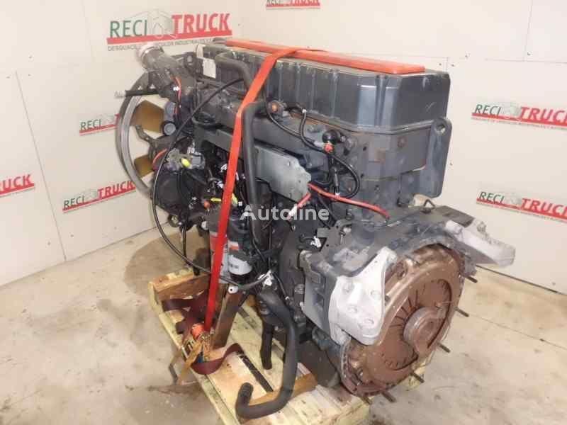 DXI12 480 ECO1 EURO 3 Motor für RENAULT magnum LKW