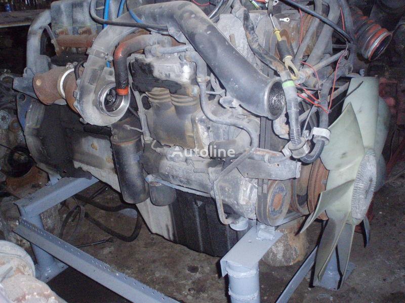 Scania DSC 9 11 L01 Motor für SCANIA 94 LKW