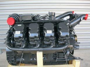 SCANIA DC1602 (577041) Motor für LKW