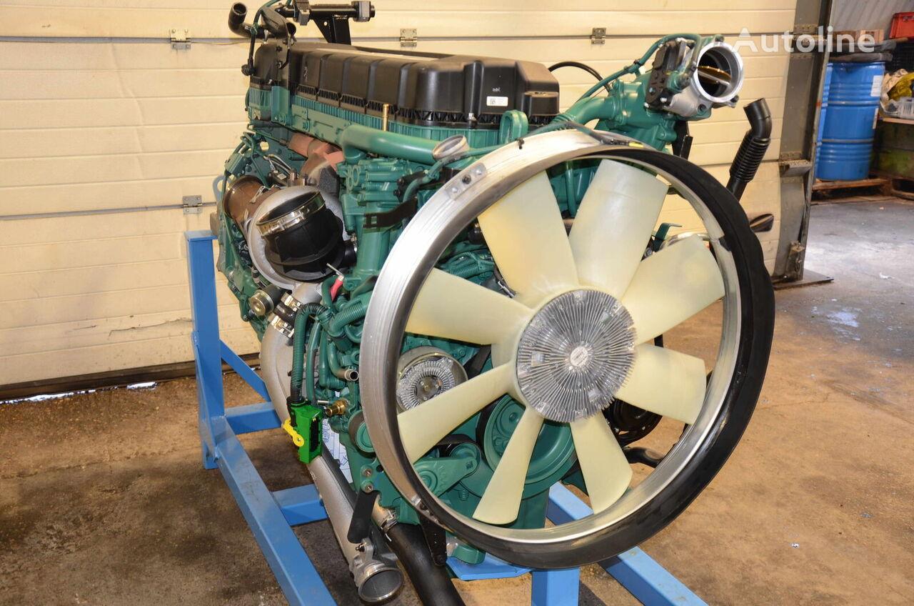 neuer VOLVO D11K 330AG Motor für Sattelzugmaschine