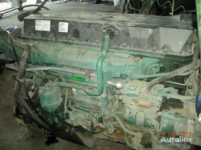 Volvo D13A Motor für VOLVO FH13 440.480 LKW