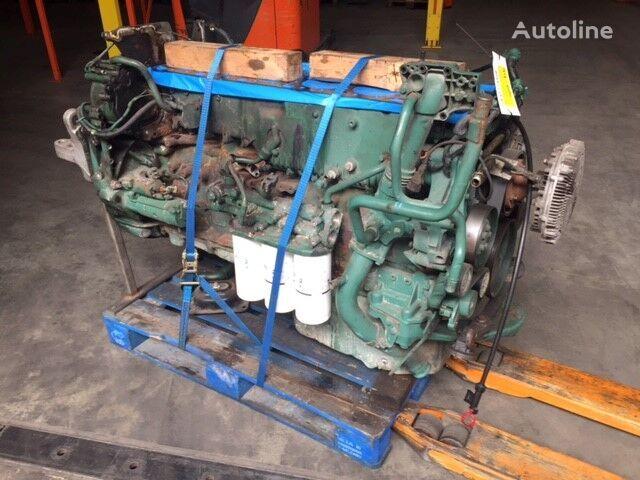 Motor für VOLVO Motor D13A Sattelzugmaschine