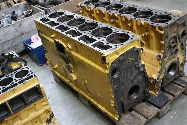 Motorblock für CATERPILLAR 3406 BLOCK Andere Baumaschinen