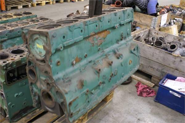 Motorblock für VOLVO DH 10 ABLOCK Andere Baumaschinen
