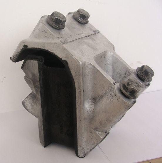 Motorkissen für DAF XF 105 Sattelzugmaschine