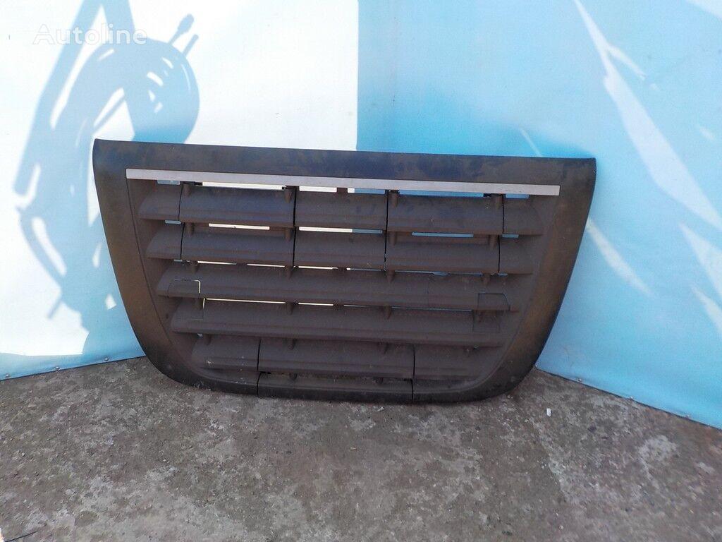 DAF Reshetka Motorkühler für LKW