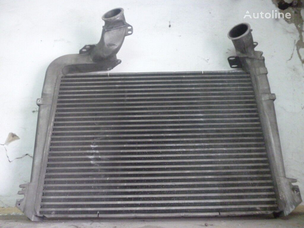 (828*792*66) Scania Motorkühler für LKW