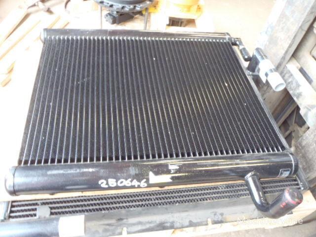 neuer CASE TOKYO Q334410000 Motorkühler für CASE 9013 Bagger