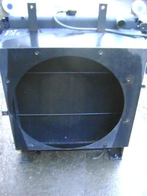 Motorkühler für CATERPILLAR 315C Bagger