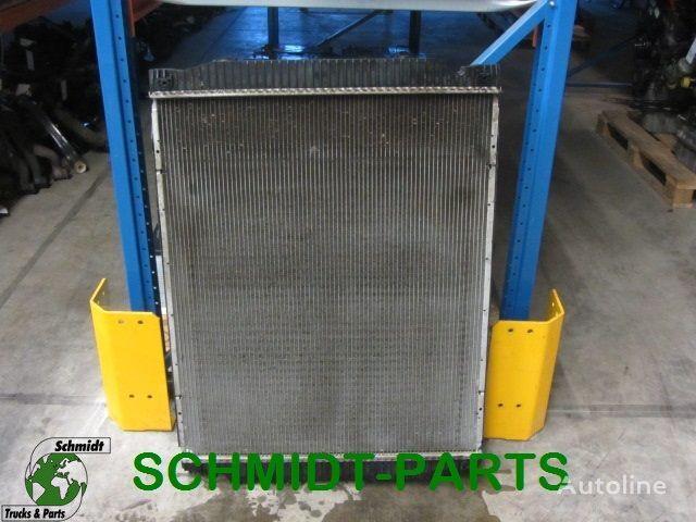 Motorkühler für IVECO  Stralis  Sattelzugmaschine