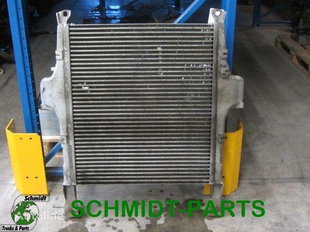 50401 5564 Motorkühler für IVECO Stralis Sattelzugmaschine