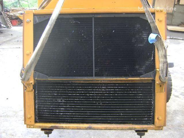 Motorkühler für LIEBHERR 902 Bagger