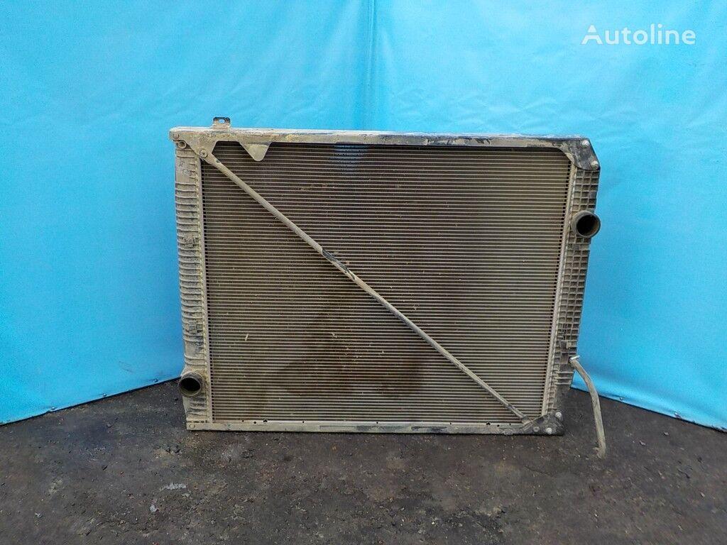 Radiator  (952*810*40) Motorkühler für MERCEDES-BENZ LKW