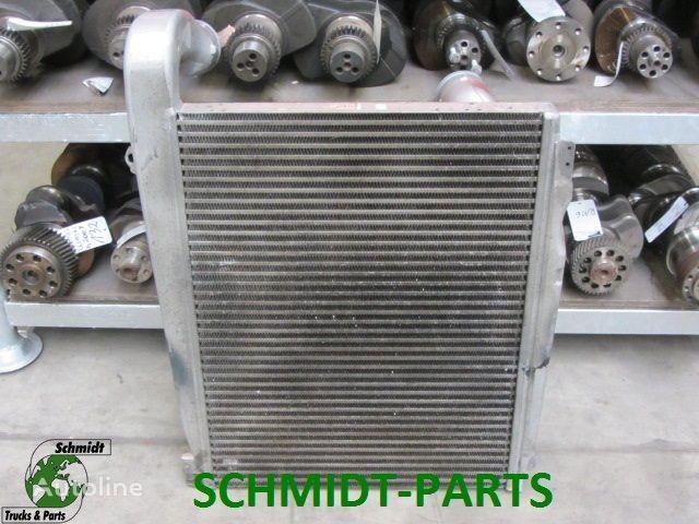 Mercedes-Benz A 656 501 00 01 Intercooler Motorkühler für MERCEDES-BENZ LKW