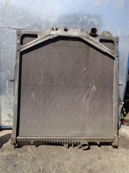 Motorkühler für VOLVO FM, FH Sattelzugmaschine