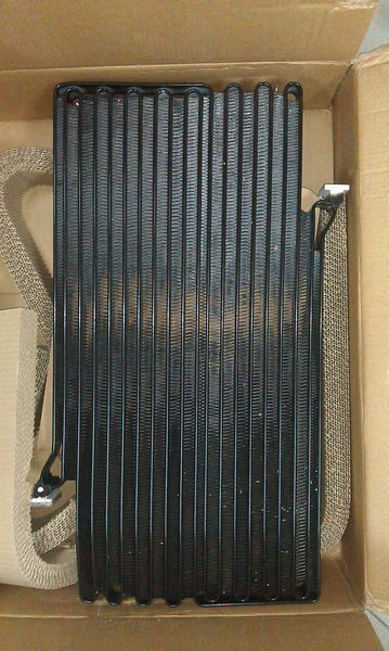neuer kondicionera Motorkühler für VOLVO L220E Bagger