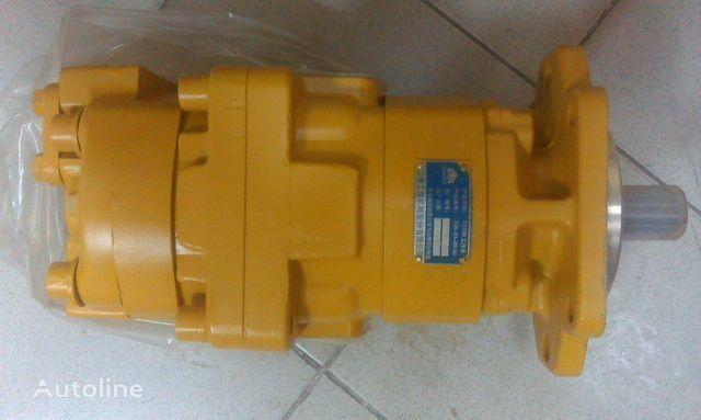 neuer Original SHANTUI SD23, Komatsu D85 Ölpumpe für Planierraupe