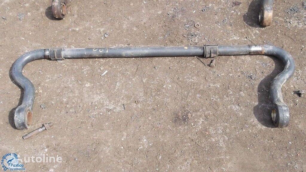 peredney balki Querstabilisator für LKW