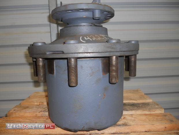Radnabe für ATLAS 1304 Bagger