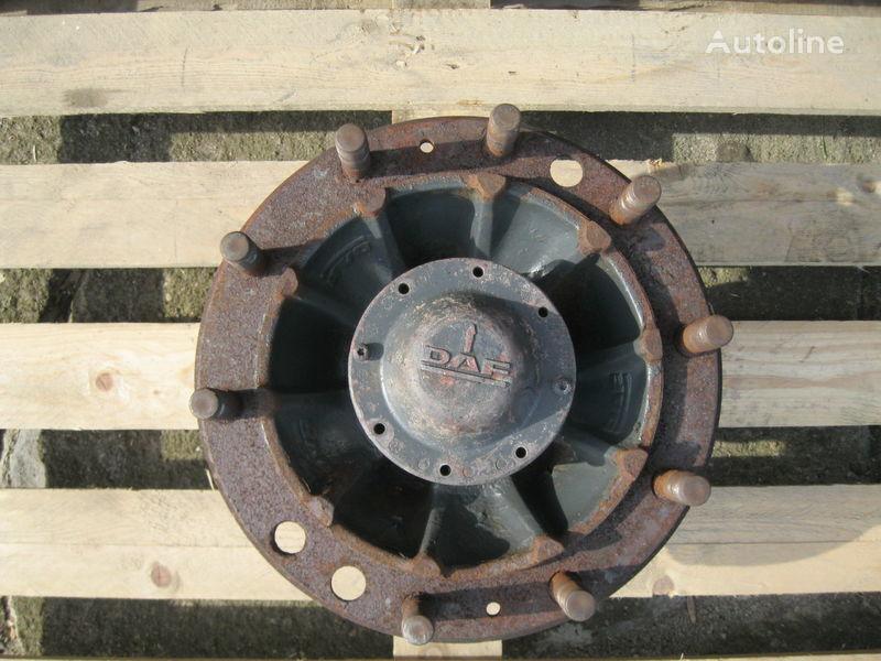 Radnabe für DAF 95 XF Sattelzugmaschine