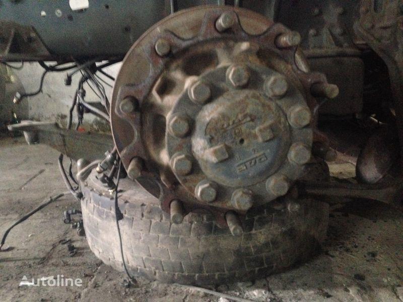 Radnabe für DAF XF 95 Sattelzugmaschine