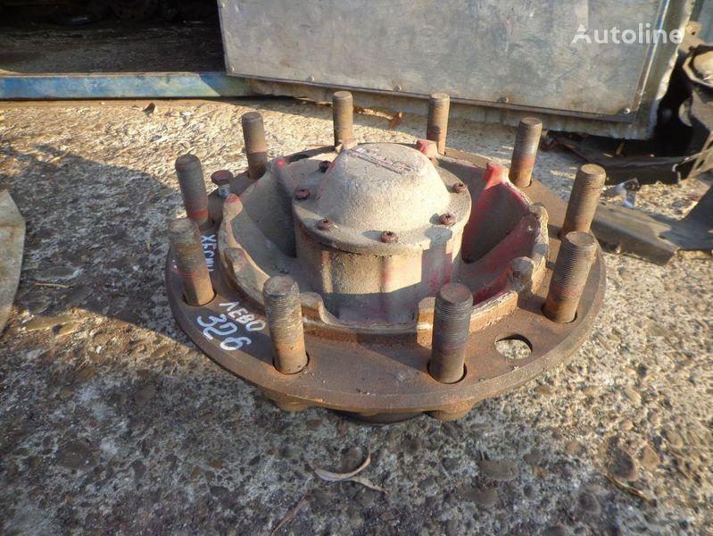 Radnabe für DAF XF, CF LKW