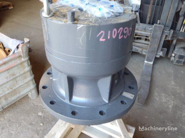 CASE CX180 Reduzierung für CASE CX160 Bagger