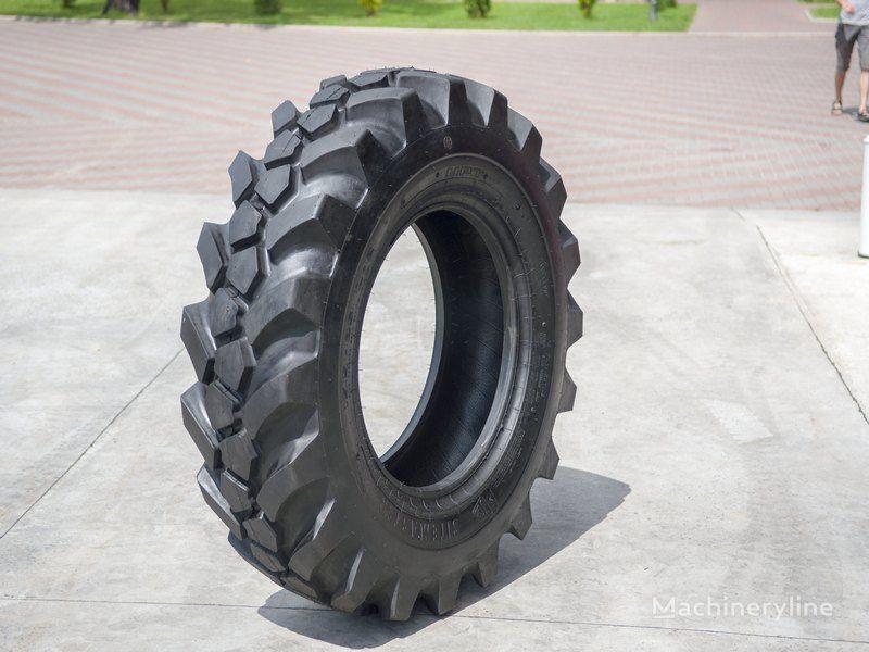neuer Reifen für JCB 535-140, 535-125 Stapler