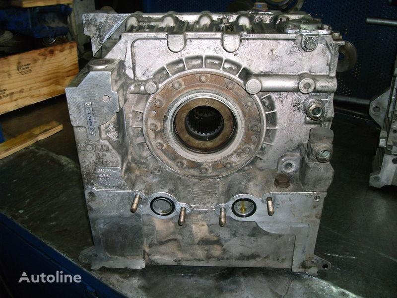 Voith Retarder 133  mersedes 404 gear box GO4 160 Retarder für MERCEDES-BENZ 404 Bus