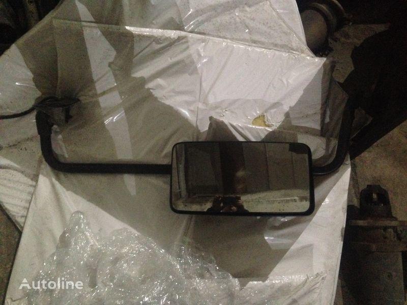 Rückspiegel für DAF XF 95 Sattelzugmaschine