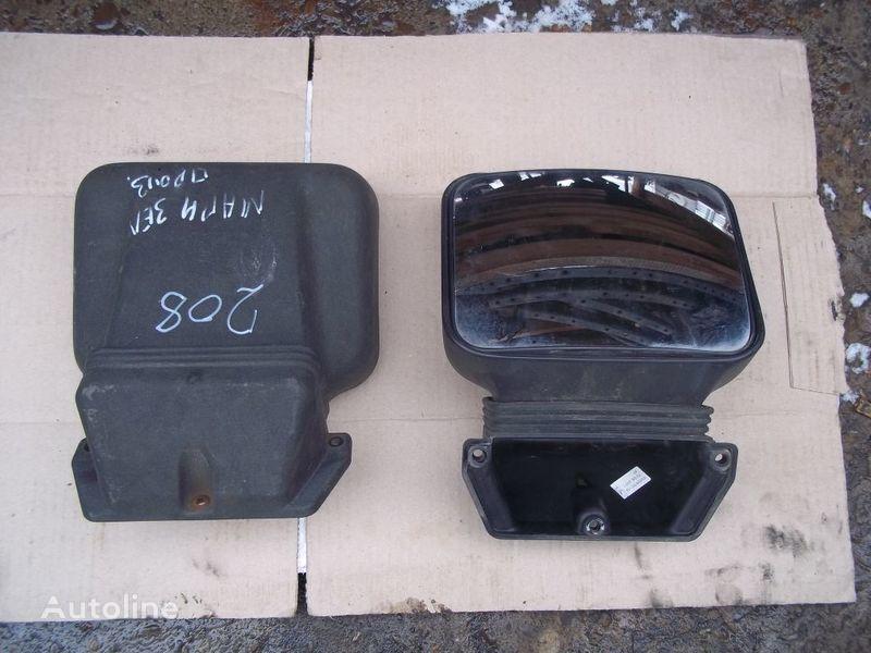 Rückspiegel für RENAULT Magnum Sattelzugmaschine