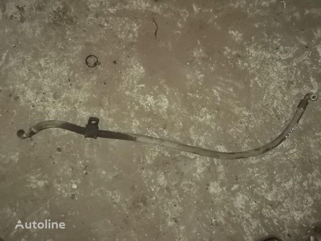 kompressora Renault Schlauch für LKW