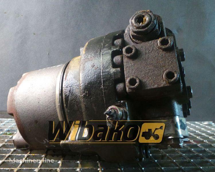 Drive motor Caterpillar AM14 Schwenkmotor für AM14 (131-7133) Bagger