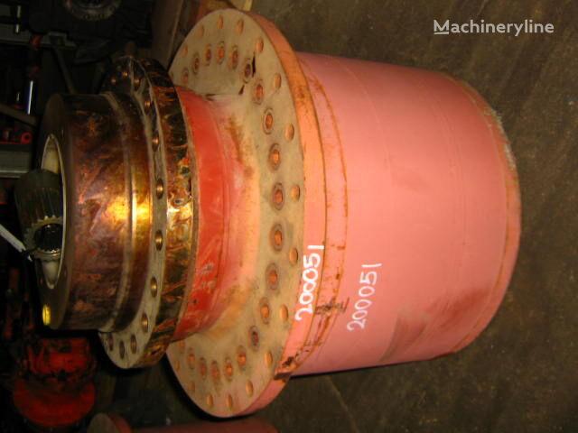 BOMAG Schwenkmotor für BOMAG Bagger
