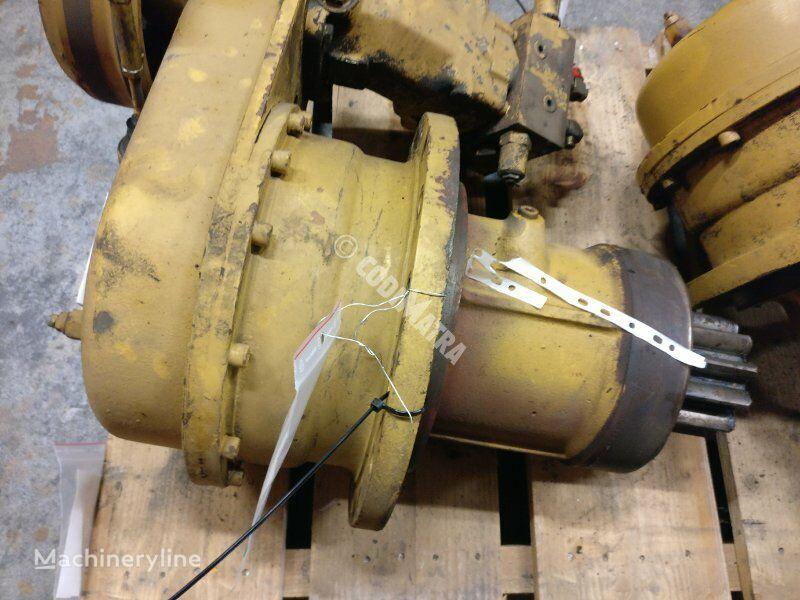 CATERPILLAR Reducteur de rotation Schwenkmotor für CATERPILLAR 212 Bagger