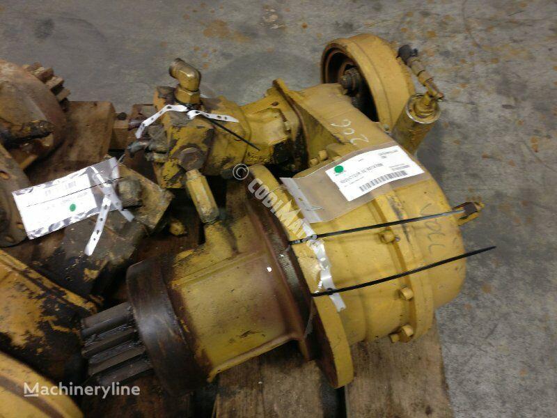 CATERPILLAR Reducteur de rotation Schwenkmotor für CATERPILLAR 206 Bagger