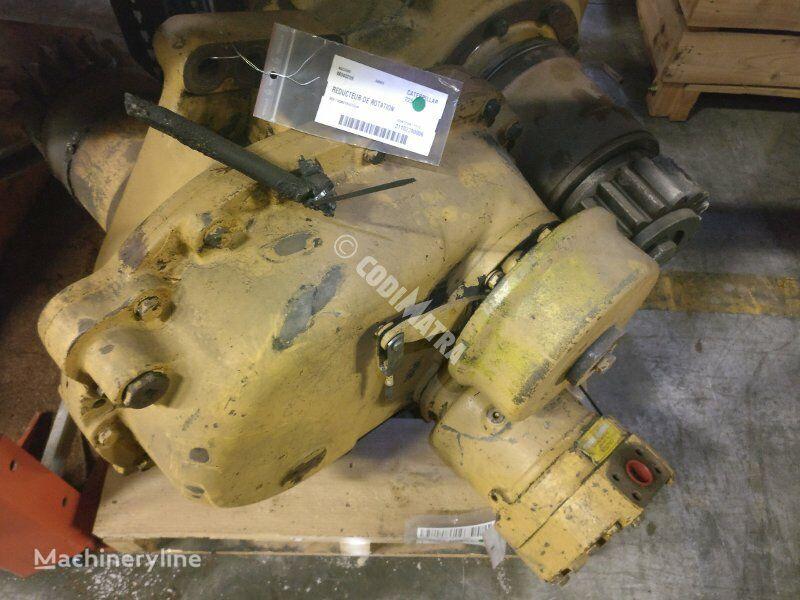 CATERPILLAR Reducteur de rotation Schwenkmotor für CATERPILLAR 225 Bagger