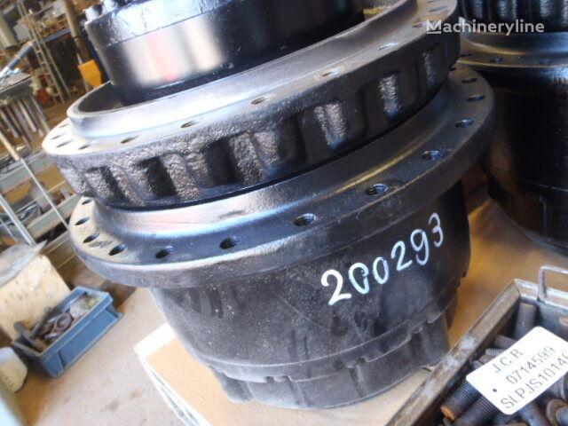 JCB Schwenkmotor für JCB JS460LC Bagger