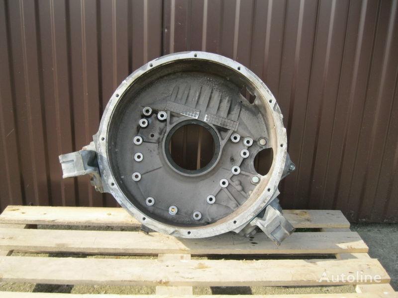 Schwungradgehäuse für DAF XF 95 Sattelzugmaschine
