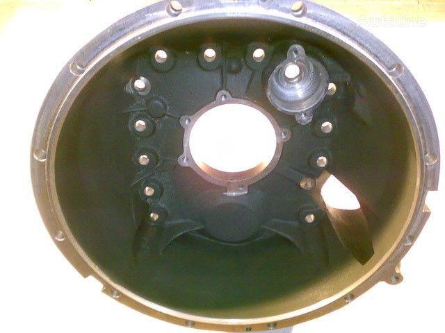 VOLVO Schwungradgehäuse für VOLVO FH12 LKW