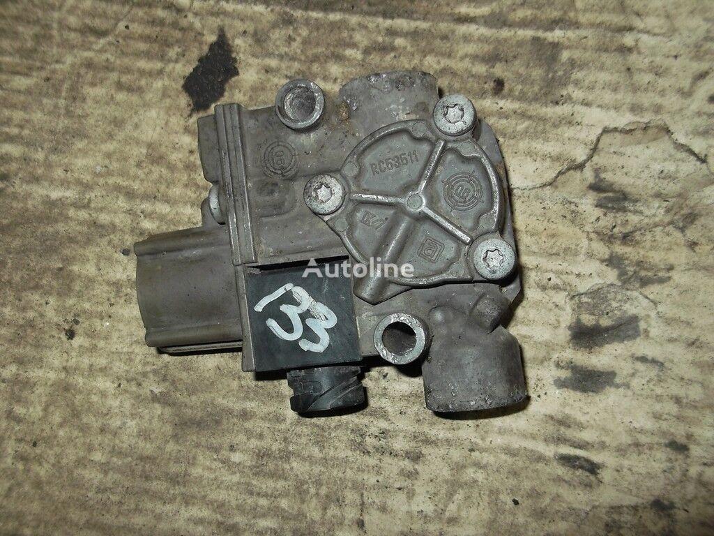 ABS Sensor für LKW