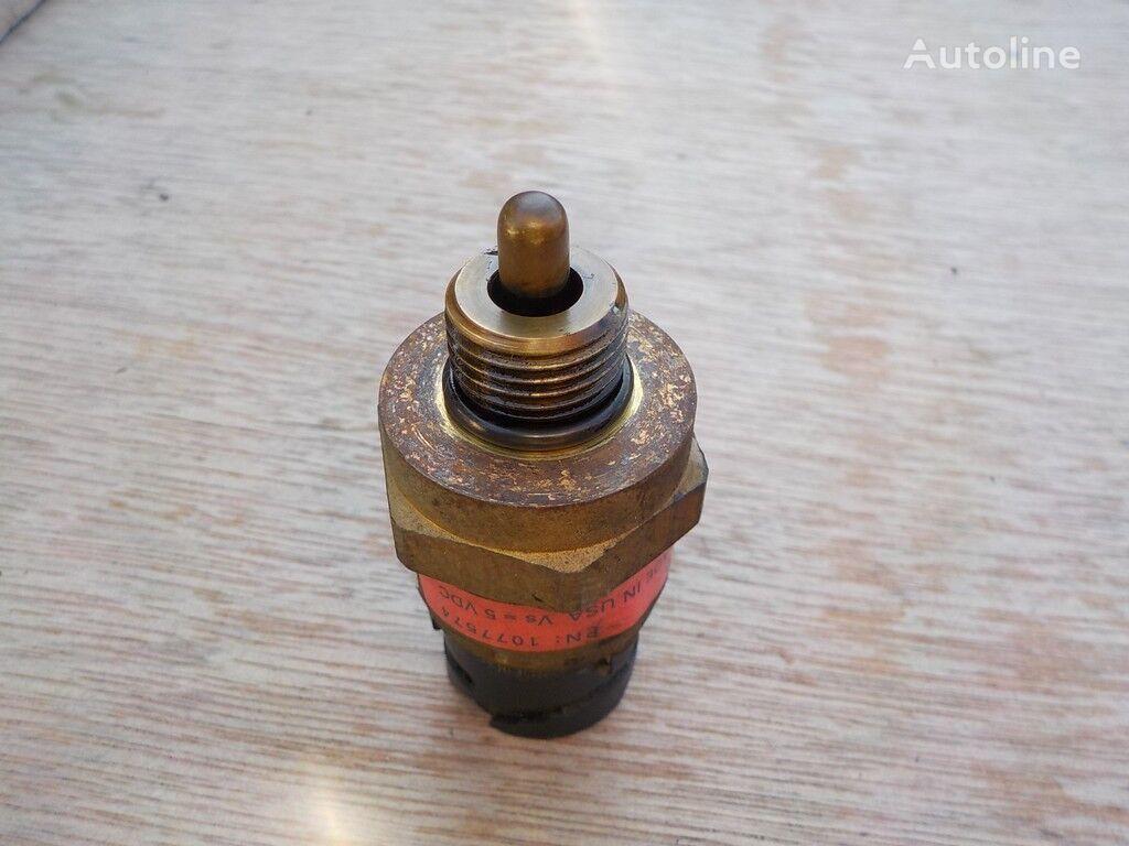 davleniya masla Volvo Sensor für LKW