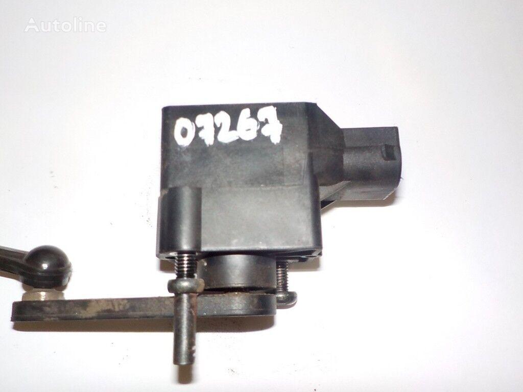 pedali scepleniya Scania Sensor für LKW