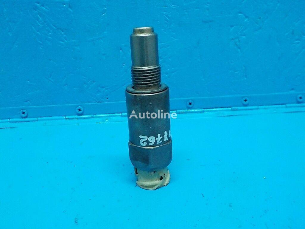 temperatury Sensor für DAF LKW