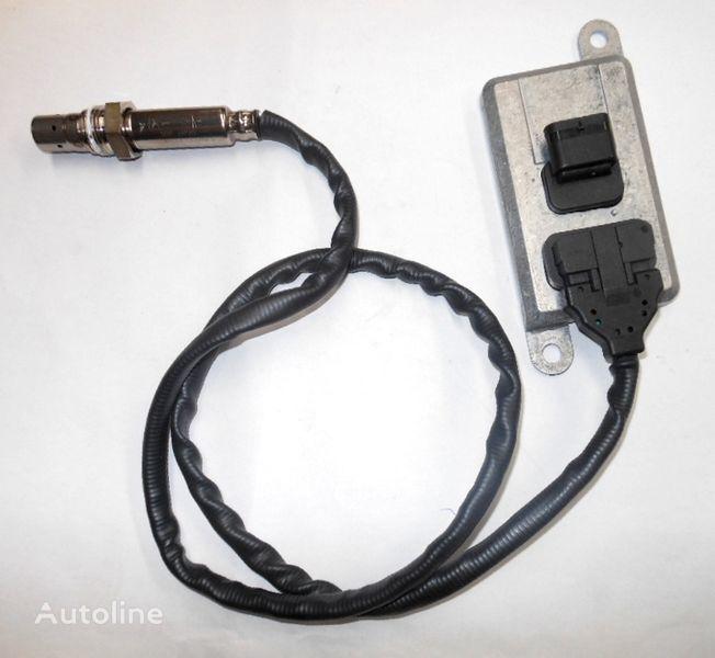 neuer IVECO 5801443021.41271167. Sensor für IVECO STRALIS LKW