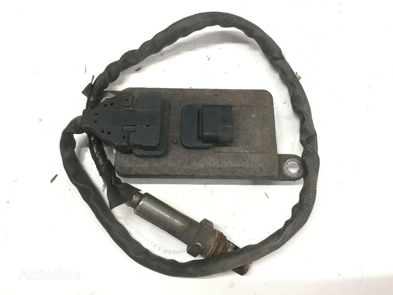 Sensor für MERCEDES-BENZ NOX- Sensor LKW